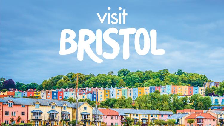 Visit Bristol