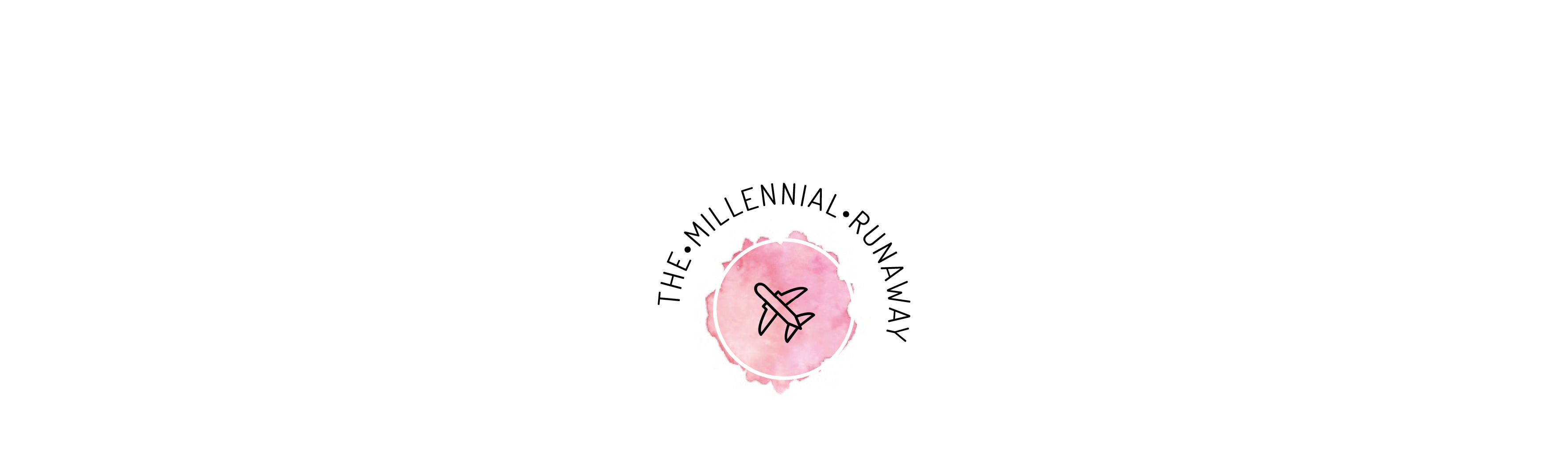 The Millennial Runaway – A Travel Blog for Busy Millennials