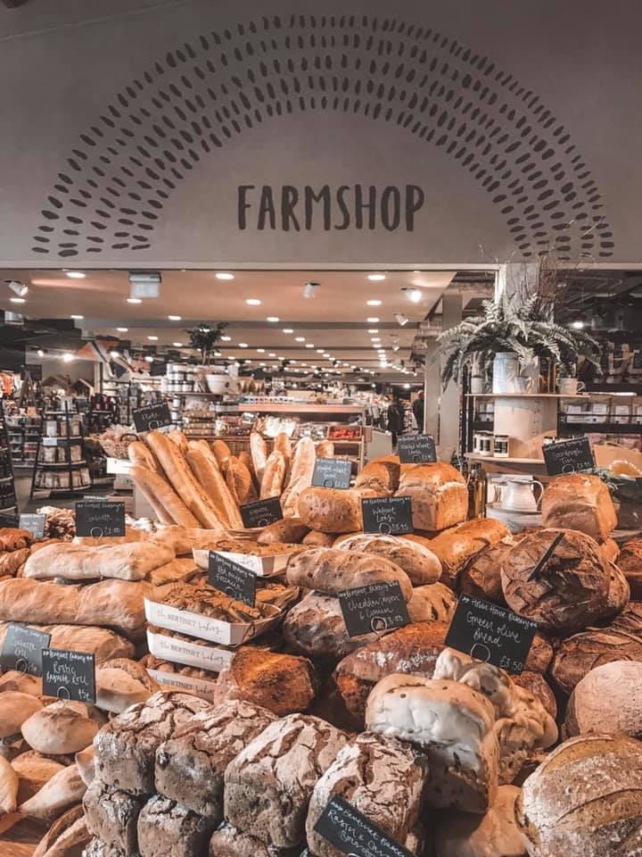 coffee shops in Gloucester - Gloucester Services
