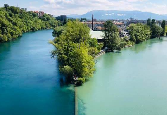 Free Things To Do In Geneva