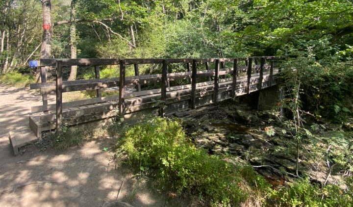 Waterfall County